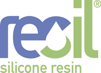 Resil-logo-_cmyk
