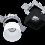 novalux-black-or-white