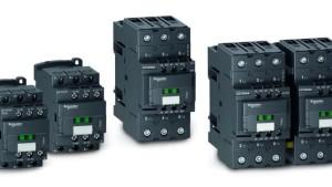 tesys-d-green-di-schneider-electric-678x381