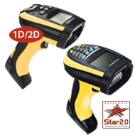 PM9500-4Key-16Key