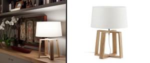 FARO LAMP 4