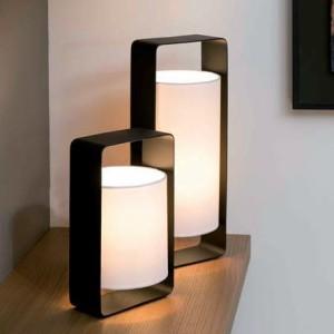 FARO LAMP 5