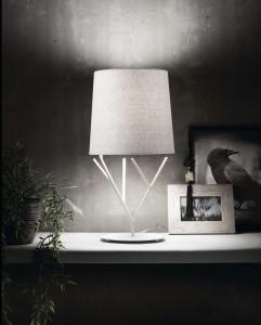 faro lamp2