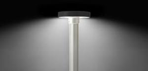 lamp prisma