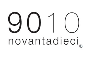 9010-logo-lightinspiration_it