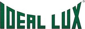 IDEAL LUX LOGO