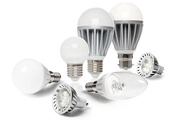 Lampadine-a-LED