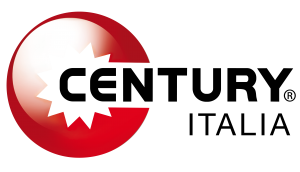 Logo_Century-300x172