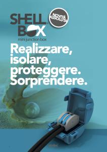 shel-box