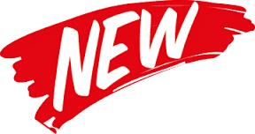 news-vemer