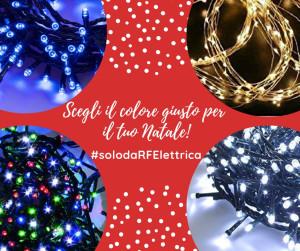 delightful-december-deals-1