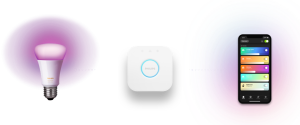 about-hue-graphic-desktop-upd
