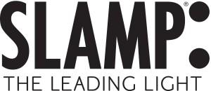 logo_slamp