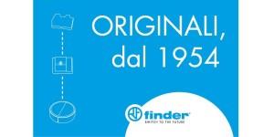 finder-yesly-800x400