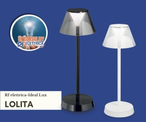 ideal lux (1)