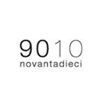 9010.jpg
