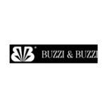 buzzibuzzi.jpg