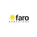 faro-1.jpg