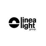 linealight.jpg